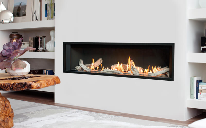 Choosing a valor linear fireplace valor fireplaces for Choosing a fireplace