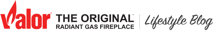 Valor Fireplaces & Lifestyle